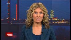 Wieseler nackt susanne Susanne Daubner
