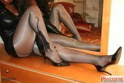 [Image: th_060500738_tduid2978_Pantyhose_Ebony_0..._589lo.jpg]