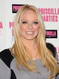 Liz McClarnon @ Priscilla Parties Launch Party in London | January 24 | 32 leggy pics