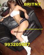 th_681871638_britny02_123_599lo.jpg