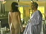 """Mimi Rogers from the movie'door in the floor' Foto 23 (Мими Роджерс из фильма """"Дверь в полу"""" Фото 23)"""