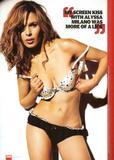 Nadine Velazquez FHM UK Online Foto 90 (Надин Веласкес  Фото 90)