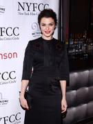 Rachel Weisz - New York Film Critics Circle Awards in NY 01/07/13
