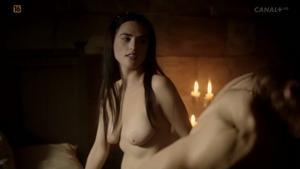 Katie Brown Nude 36
