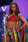 Tyra Banks credit scanner Foto 258 (Тайра Бэнкс Кредитный сканера Фото 258)
