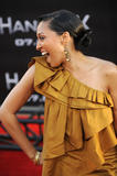 "Tia Mowry @ ""Hancock"" World Premiere at Grauman's Theater {June 30th 2008} ~17X UHQ~ +Adds+"