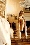 Diora Baird Actress, Guess model.. Foto 6 (Диора Бэрд Актриса, модель Угадай .. Фото 6)