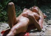 Ellen Barkin Star from late 80's and early 90's Foto 30 (Эллен Баркин Звезда с конца 80-х и начале 90-х Фото 30)