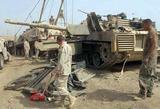 http://img7.imagevenue.com/loc647/th_97880_destroyed-tank-18_122_647lo.jpg