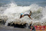 Reese Witherspoon LQ on the beach Foto 41 (Риз Уизерспун LQ на пляже Фото 41)