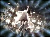 Haifa Wahby singing while the wind blows her dress upwards, Marylin Monroe style. Foto 23 (Хайфа Уахби петь, когда ветер дует вверх ее платье Мэрилин Монро стиля. Фото 23)