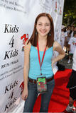 Haley Ramm...assorted pics x 25