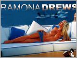 BUMP with a few HQ pics. Could a MOD please retitle this thread to Ramona Drews? Thnx... Foto 81 (BUMP � ����������� ���� HQ.  ���� 81)