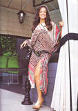 Michelle Rodriguez Fantastic. Foto 202 (Мишель Родригес Фантастика. Фото 202)