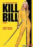kill_bill_volume_1_front_cover.jpg