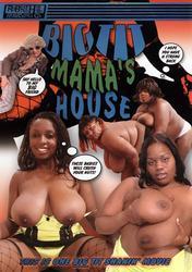 th 278478210 3257577 93797aaa 123 82lo - Big Tit Mamas House