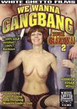 th 87047 We Wanna Gangbang Your Grandma 2 123 876lo We Wanna Gangbang Your Grandma 2
