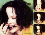 Thora Birch Credit Robbs Celeb for the original. Credit me for the crappy change. Foto 48 (Тора Бёрч Кредитный Robbs Celeb на оригинал.  Фото 48)