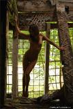 Vika in Captive Beautyx4k676q7i1.jpg
