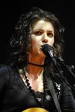 Katie Melua concert in Manchester 27th januar 2006 Foto 44 (Кэти Мелуа концерта в Манчестере, 27 Januar 2006 Фото 44)