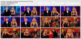 Tess Daly | Strictly Come Dancing 20/10/07 | Cleavage | RS
