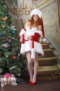 http://img7.imagevenue.com/loc94/th_531669923_silver_angels_Sandrinya_I_Christmas_1_107_123_94lo.jpg
