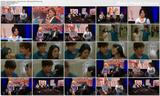 Vanessa Hudgens - Richard & Judy - High School Musical 2 Interview - 29th August 2007 (caps+video)