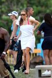 Mariah Carey FIXED Foto 1132 (Марайа Кэри  Фото 1132)