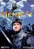 henry_v_front_cover.jpg