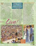 Taylor Swift Promo - Life Magazine Scans - Aug 2009 - 92 pics 1000x1295 pixels Foto 127 (Тайлор Свифт Promo - Life Magazine Scans - август 2009 - 92 фото 1000x1295 пикселей Фото 127)