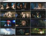 Missy Elliott - I Am Really Hot (Music Video) - HD 1080i