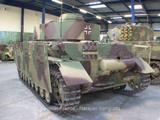http://img7.imagevenue.com/loc1182/th_90708_Panzer_IV_10_122_1182lo.jpg