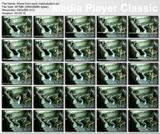 http://img7.imagevenue.com/loc174/th_12972_Homefromworkmasturbation.avi_thumbs_2012.03.23_16.41.22_123_174lo.jpg