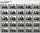 http://img7.imagevenue.com/loc40/th_94587_Myhornysistergettingreallywildatcomputer.flv_thumbs_2011.05.27_19.46.29_123_40lo.jpg